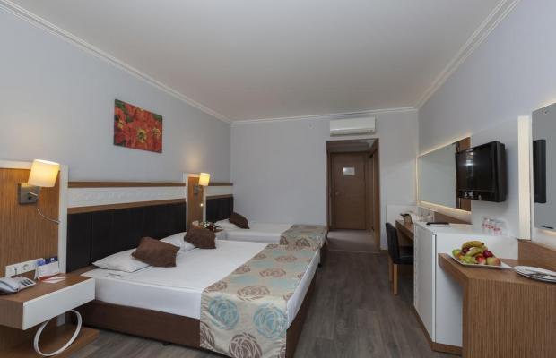 фотографии отеля PrimaSol Hane Family Resort изображение №15