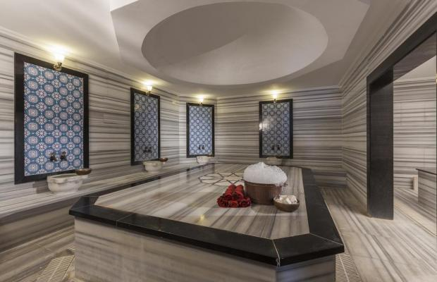 фото отеля PrimaSol Hane Family Resort изображение №9