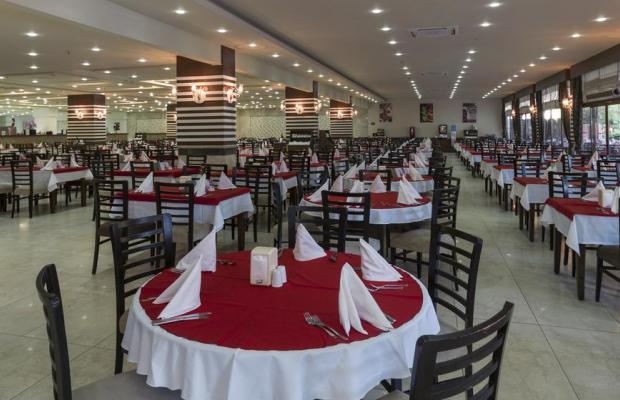 фото отеля PrimaSol Hane Family Resort изображение №5