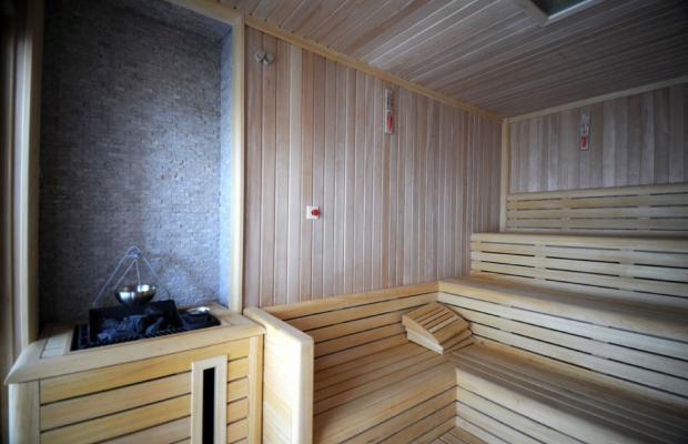 фото отеля Kuum Hotel & Spa изображение №89