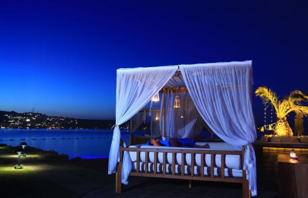 фото Kuum Hotel & Spa изображение №70
