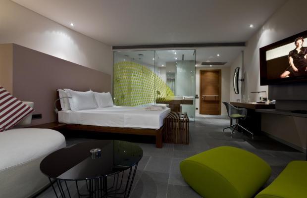 фотографии Kuum Hotel & Spa изображение №52