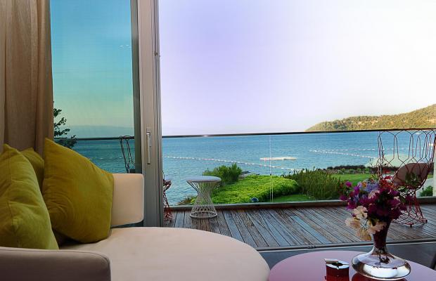 фото отеля Kuum Hotel & Spa изображение №41