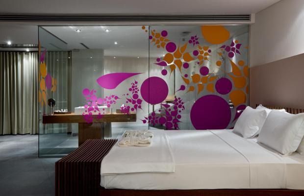 фото отеля Kuum Hotel & Spa изображение №33