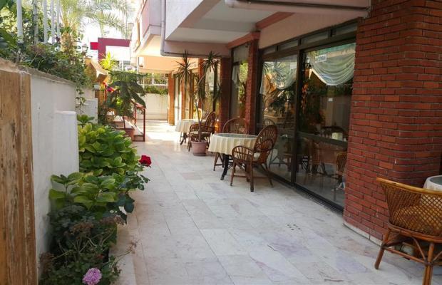 фото отеля Midi изображение №9