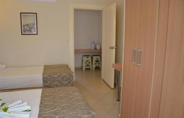 фотографии отеля Sun City Apartments & Hotel изображение №31