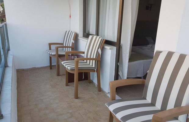 фотографии отеля Samoy Hotel (ех. Rota Samoy Hotel) изображение №11