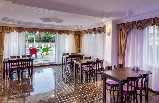 фото отеля Elitay (ex. Birsu) изображение №9
