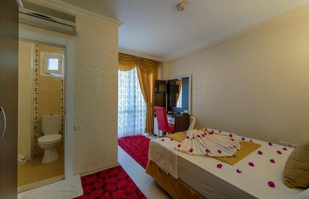 фото отеля Elitay (ex. Birsu) изображение №5