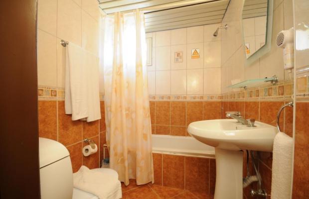 фото отеля Club Selen Hotel Icmeler (ех. Selen 2 Hotel) изображение №17