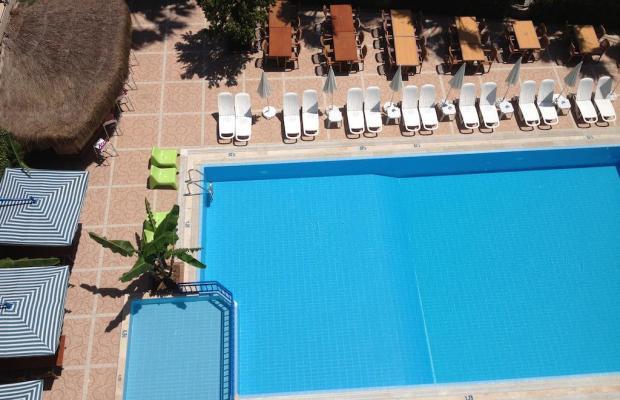 фото отеля Sesin изображение №21