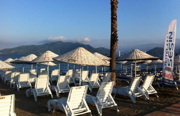 фото отеля Sesin изображение №17