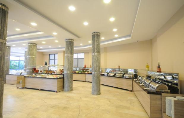 фотографии отеля Sonnen Hotel (ex. Sun Maris Beach; Delfina) изображение №11