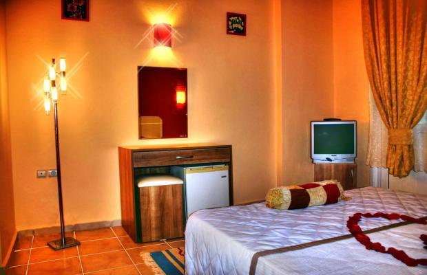 фото отеля Club Mestra Bodrum (ex.Poseidon Club; Moonstar Hotel) изображение №5