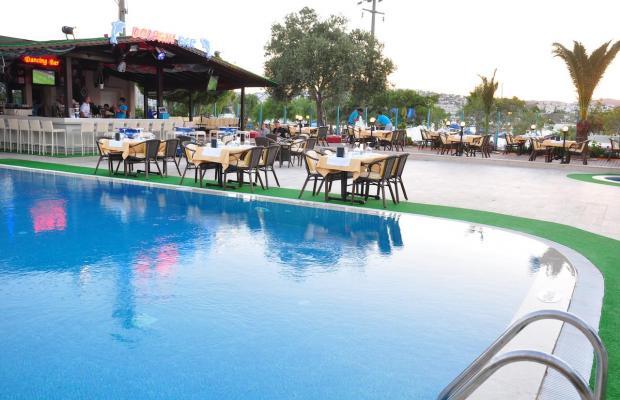 фото отеля Siesta Beach Apart изображение №41