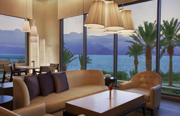 фото отеля Barut Akra Park Hotel (ex.Dedeman Park Antalya) изображение №53