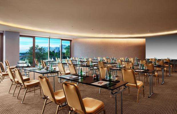 фото отеля Barut Akra Park Hotel (ex.Dedeman Park Antalya) изображение №45