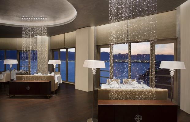 фотографии Barut Akra Park Hotel (ex.Dedeman Park Antalya) изображение №40