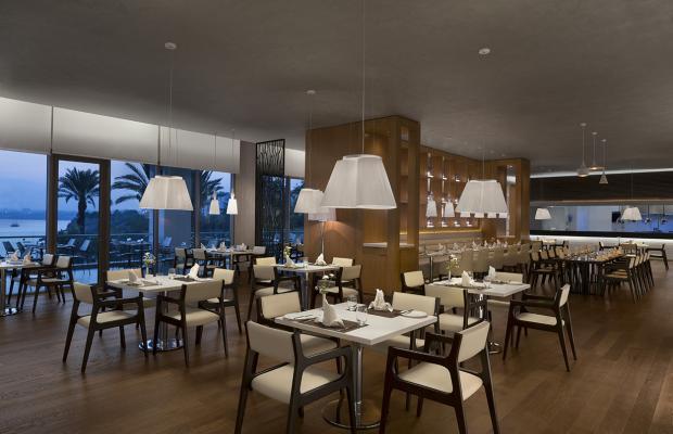 фото отеля Akra V (ex. Barut Akra Park; Dedeman Park Antalya) изображение №5