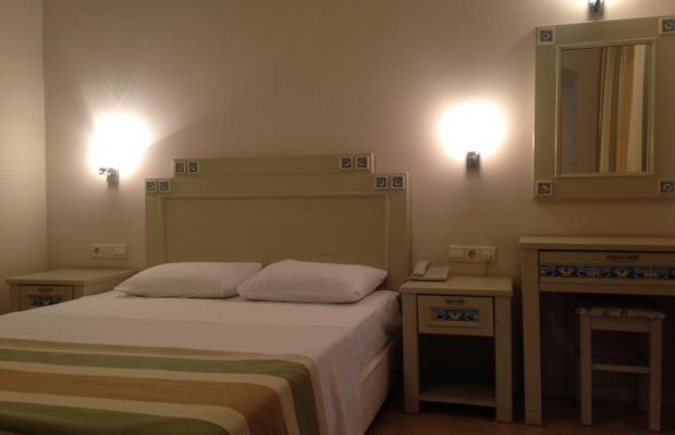 фото Costa Sariyaz Hotel изображение №18