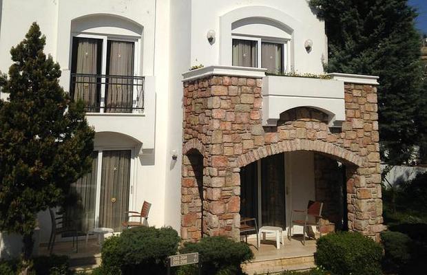 фото Costa Sariyaz Hotel изображение №6