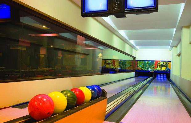 фотографии Fame Residence Lara & Spa изображение №52