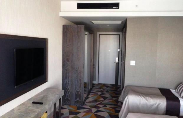 фотографии отеля Fame Residence Lara & Spa изображение №39