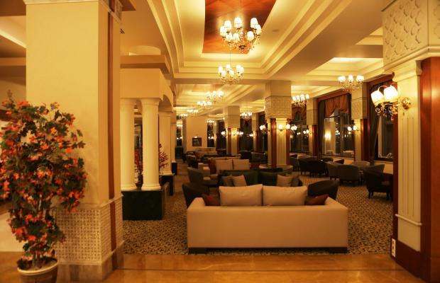 фотографии Fame Residence Lara & Spa изображение №8