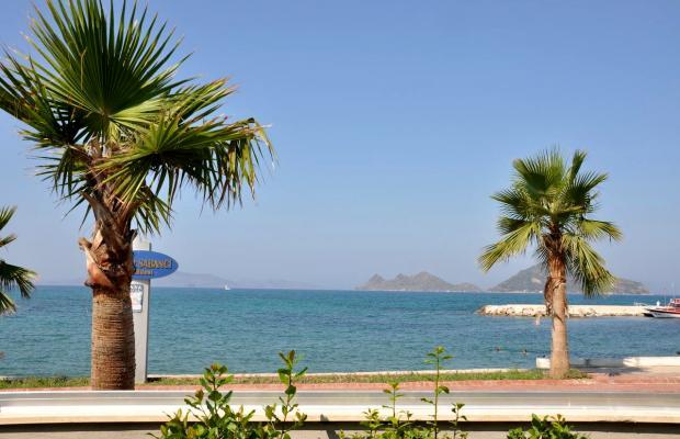 фото Veltur Turiya Hotel & Spa изображение №14