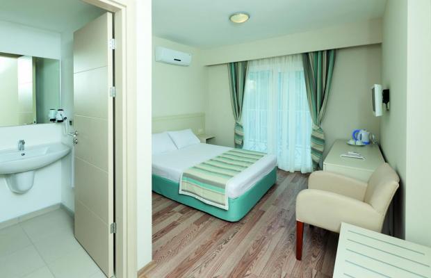 фото отеля Bodrum Beach Resort изображение №9