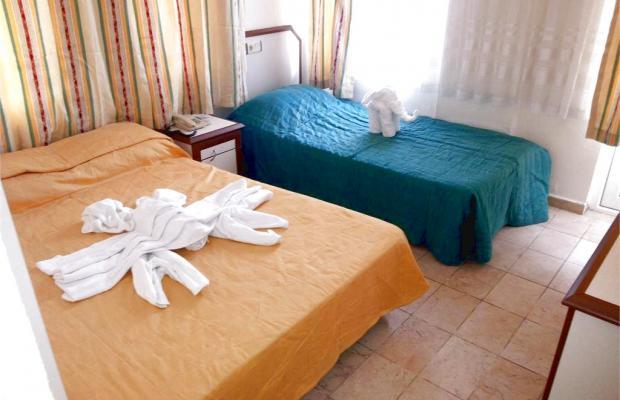 фотографии отеля May Room Hotel изображение №15