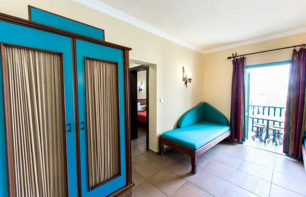 фотографии Jasmin Beach Hotel изображение №92