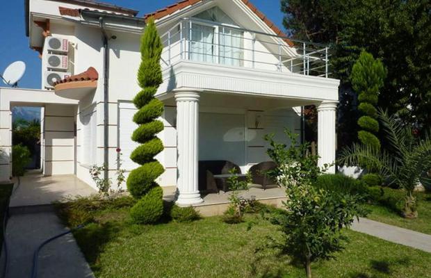 фотографии Villa Turseb изображение №8