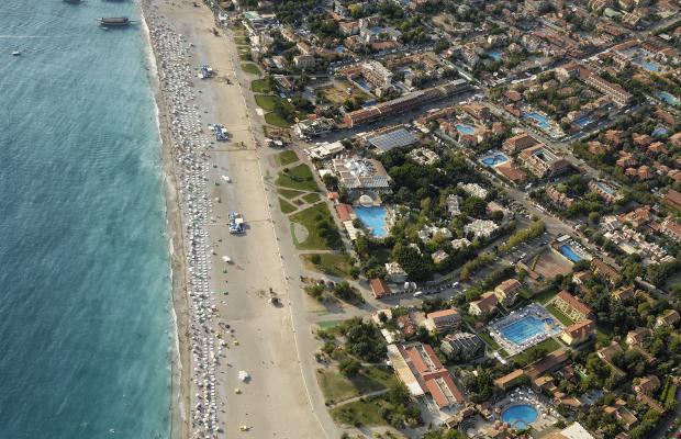 фото отеля Club Belcekiz Beach изображение №117
