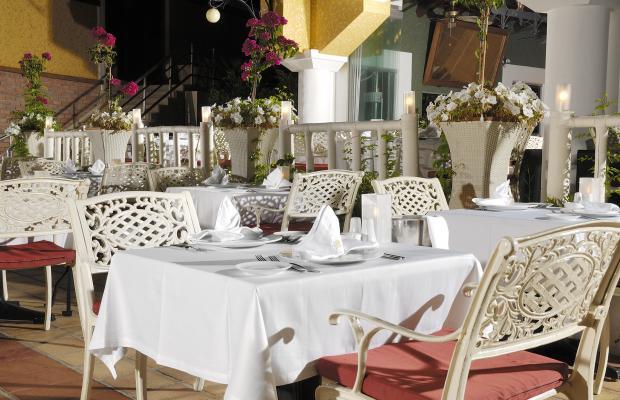 фотографии отеля Club Belcekiz Beach изображение №115