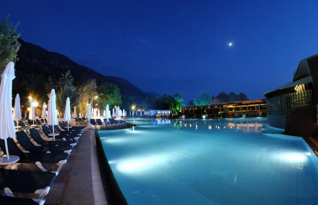 фотографии отеля Club Belcekiz Beach изображение №111