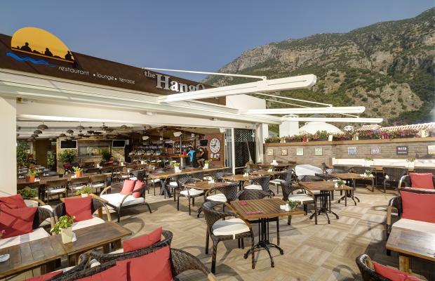 фотографии отеля Club Belcekiz Beach изображение №59