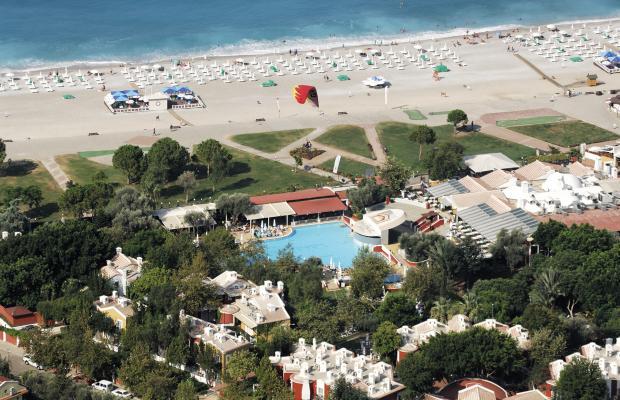 фото отеля Club Belcekiz Beach изображение №1