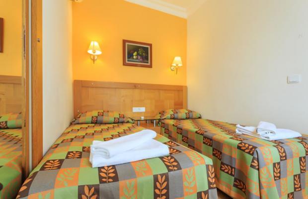 фотографии отеля Orka Club Hotel & Villas изображение №35