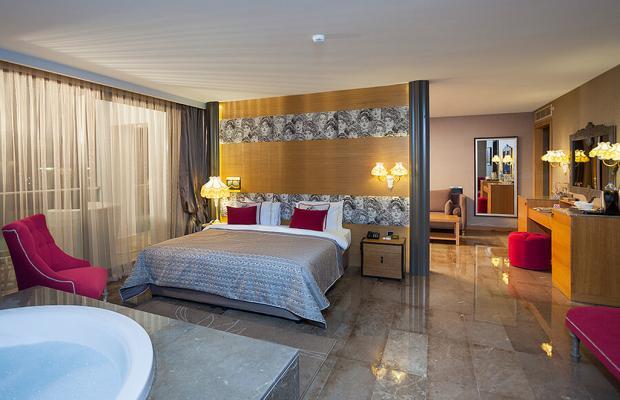 фото Thor By Alkoclar Exclusive (ex. Thor Luxury Hotel & Villas) изображение №82