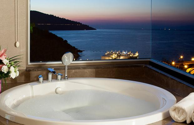 фотографии Thor By Alkoclar Exclusive (ex. Thor Luxury Hotel & Villas) изображение №80