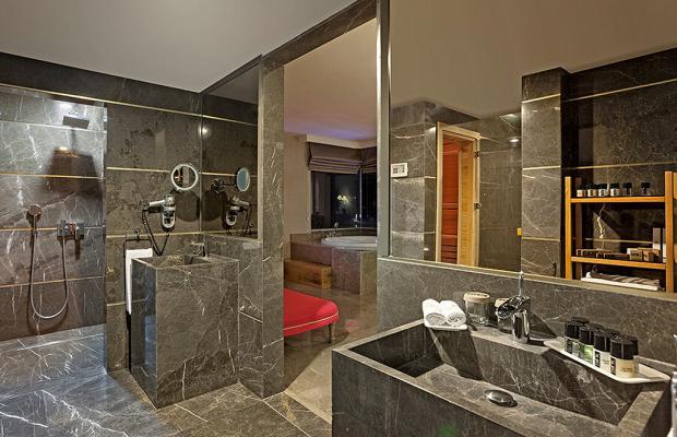 фотографии отеля Thor By Alkoclar Exclusive (ex. Thor Luxury Hotel & Villas) изображение №55