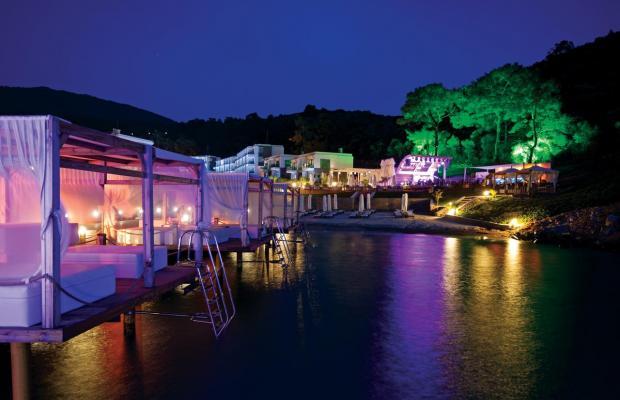 фото Thor By Alkoclar Exclusive (ex. Thor Luxury Hotel & Villas) изображение №10