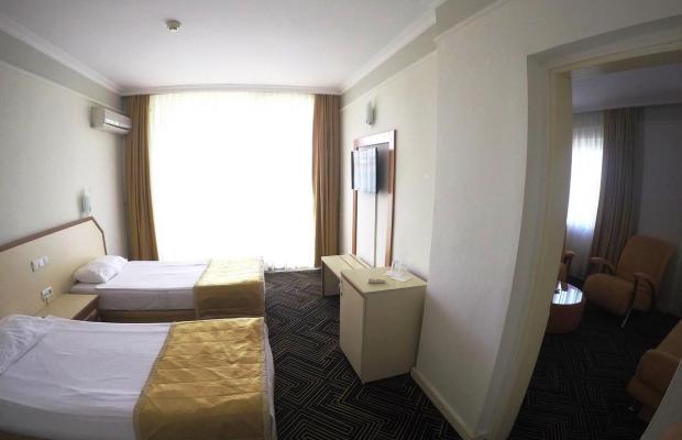 фото отеля Orient Life Hotel (ex. Country Partner Hotels Orient Resort; Aries) изображение №17