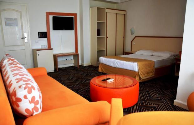фото отеля Orient Life Hotel (ex. Country Partner Hotels Orient Resort; Aries) изображение №5