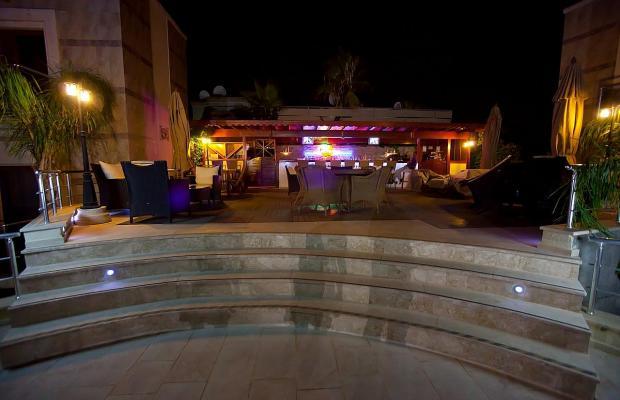 фото отеля Bodrium Hotel & Spa изображение №13