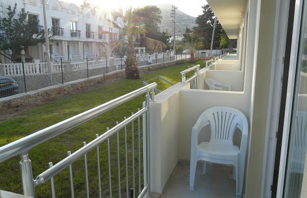 фото отеля Viras Hotel изображение №21