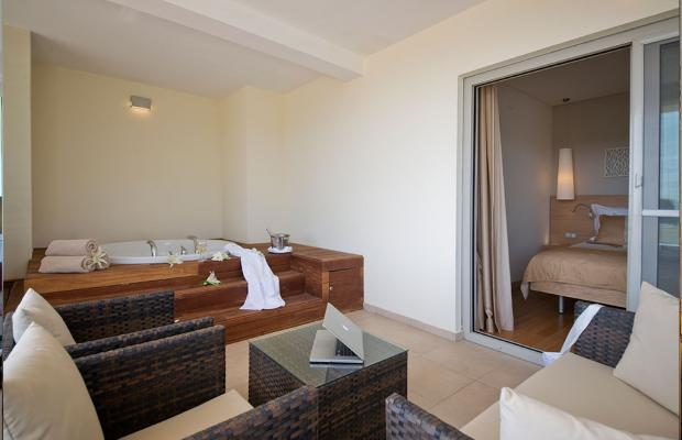 фотографии Tui Sensimar Andiz by Barut Hotels (ex. Barut Andiz) изображение №20