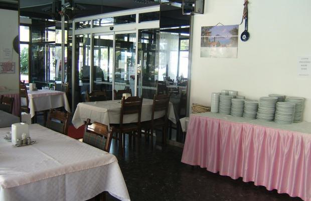 фотографии Yildirim Hotel изображение №16