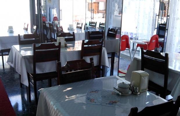 фотографии отеля Yildirim Hotel изображение №3